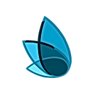 logo-blue-blank.png