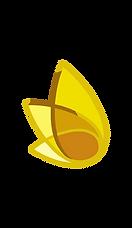 yellow-blank logo.png
