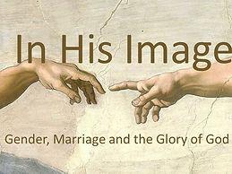 In His Image Title sermon Slide.jpg