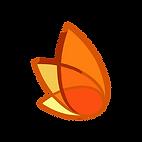 logo-orange-blank.png