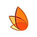 logo-orange-blank.png