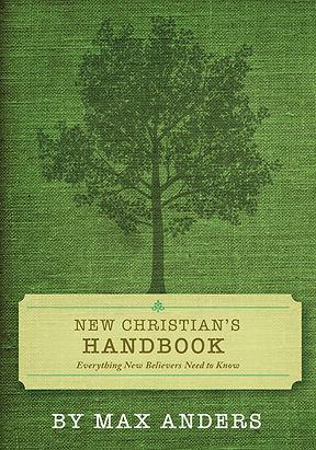 new-christian-s-handbook.jpg