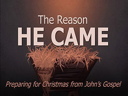Reason He Came series.jpg