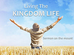 Title Slide Sermon on the Mt plain.jpg