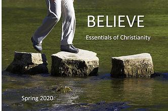 Believe series slide.jpg