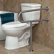 ADA Toilet.jpg