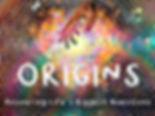 Origins Title Slide plain.jpg