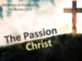 The Passion of Christ.jpg