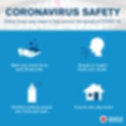 safety coronavirus.jpg