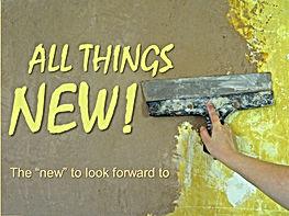 All Things New Title Slide.jpg