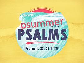 Psummer in the Psalms.jpg