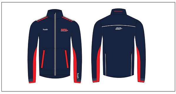 NSU-performance jacket $85.jpg