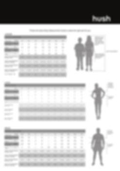 Hush Size guide-1.jpg