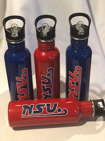 NSU Drink bottles.jpg