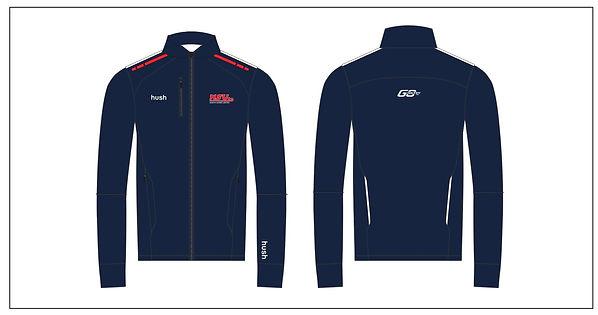 NSU-soft shell jacket $85.jpg