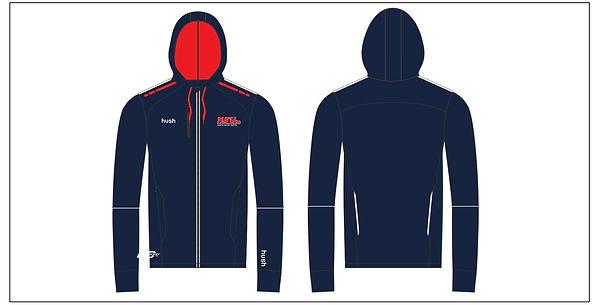 NSU-hoodie sweat $85.jpg