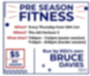2020 preseason fitness.jpeg
