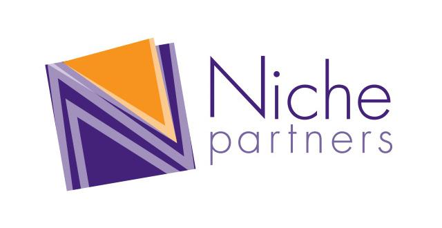 Niche-partners-logo