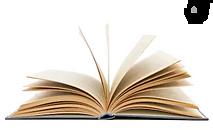 book LR.png