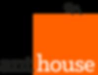 anthouse logo.png