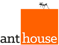 anthouse logo.png