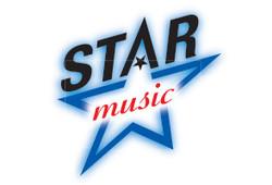 Star-music