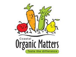 Organics-matters