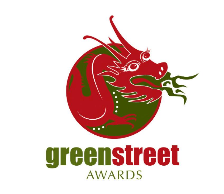Greenstreet_edited