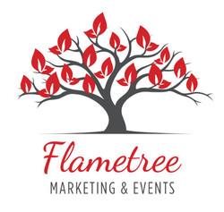 Flametree_edited