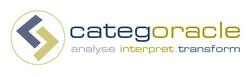 Categorical logo
