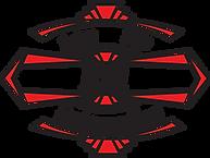 DSA-Yatala-Logo1.png