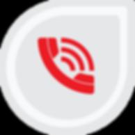 CTA-icon.png