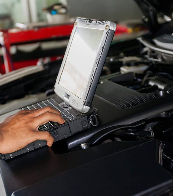 Car-Mechanic-Gold-Coast-Diagnostics-624x