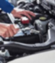 Car-Mechanic-Gold-Coast-Car-Maintenance-