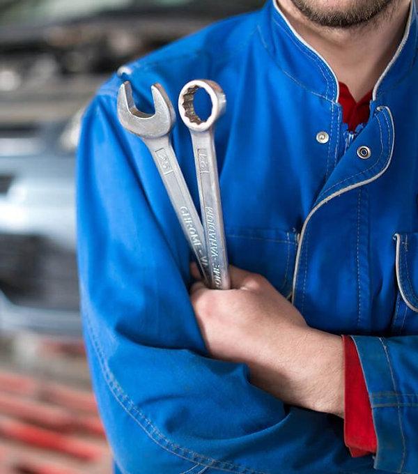 Car-Mechanic-Gold-Coast-Car-Services-624