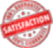 Satisfaction-icon.png
