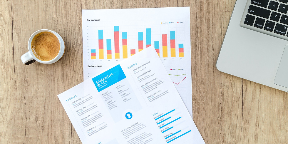 Data Storytelling: how to captivate, convince, and inspire action with your data