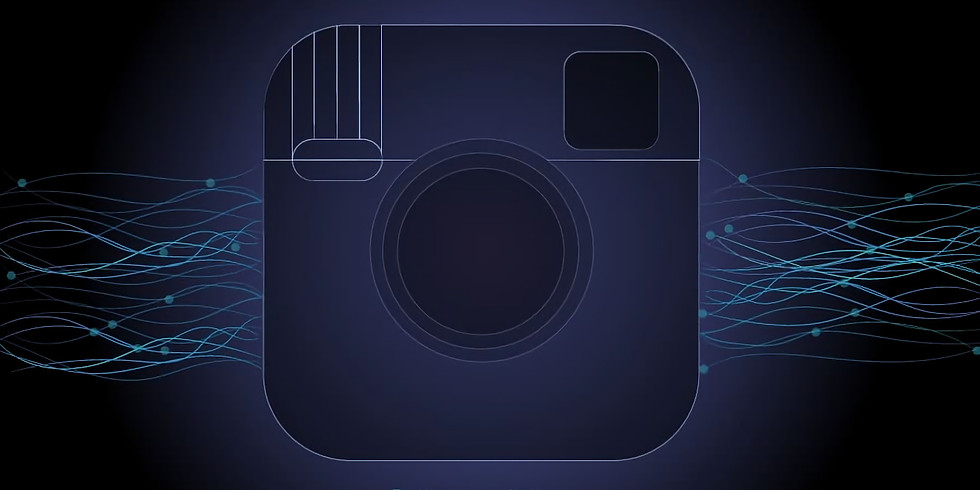 The Neuroscience of Instagram: Boost Your Instagram's Engagement & Reach