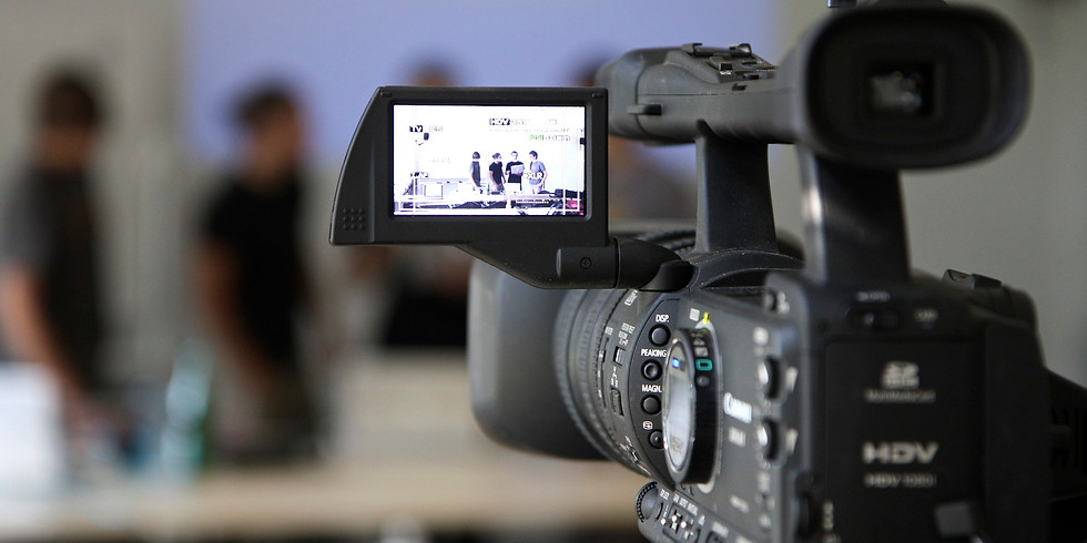 How to Deliver Powerful Online Presentations & Webinars