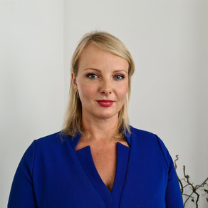 Susann Knobloch