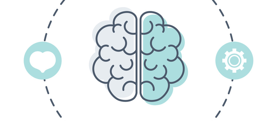 Περί ψυχολόγων, ψυχιάτρων και συναφών όρων