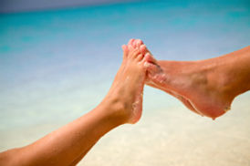 Pensacola Podiatry, Brooks Foot & Ankle