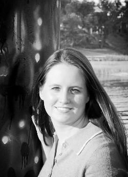 Ashley - Medical Billing Specialist