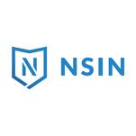 nsin.png