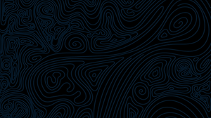 topo 2_blue.png