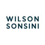 wilson sosini.png