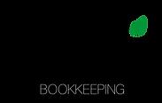 BWB-Logo-Main.png