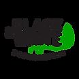 B&W-logo.png