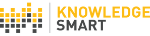 logo_ks.png