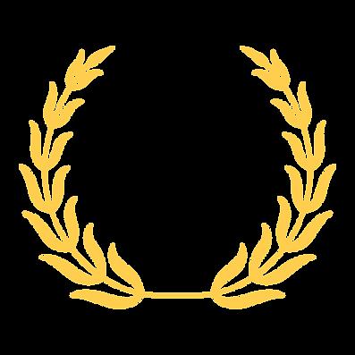 Award PNG.png